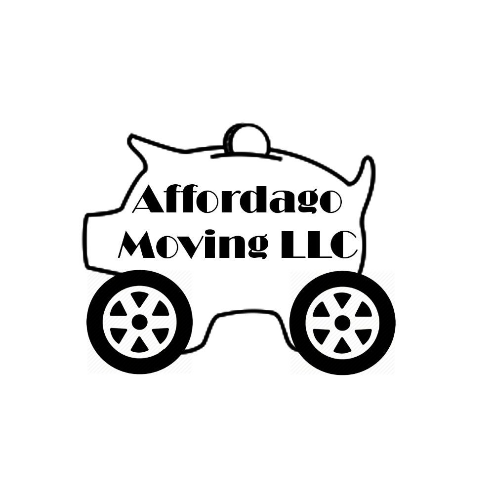 Affordago Moving: Independence, MO