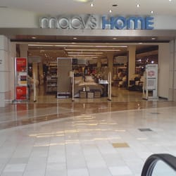 macys home furniture store 60123 3333 With macy s home furniture store