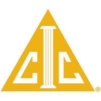 Merwin & Paolazzi Insurance Agency | 155 Park Ave, Lyndhurst, NJ, 07071 | +1 (201) 460-8400