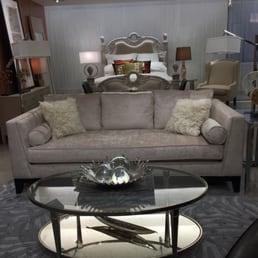 Photo Of Cort Furniture Rental   New York, NY, United States