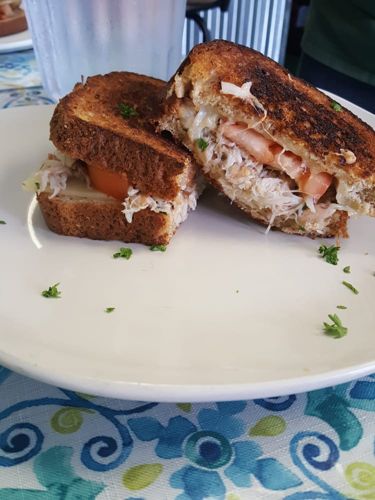 Simply Seafood: 12149 S Williams St, Dunnellon, FL