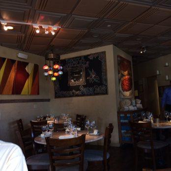 Westwood M Restaurants Best