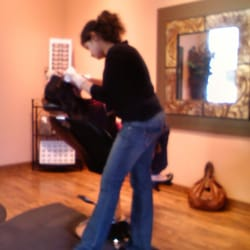 Brows Shaping Salon - CLOSED - 35 Reviews - Hair Removal - 547 L ...
