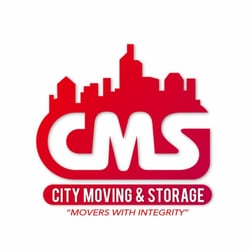 Photo Of City Moving And Storage   Miami, FL, United States ...