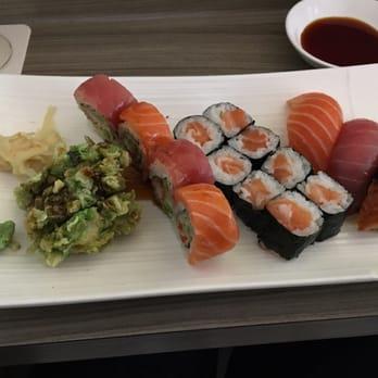 sweet sushi 81 fotos 186 beitr ge japanisch auf dem berlich 11 neumarkt viertel k ln. Black Bedroom Furniture Sets. Home Design Ideas