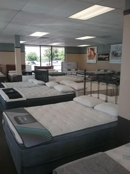 Banner Mattress 11 Photos 53 Reviews Mattresses 40470 Winchester Rd Temecula Ca Phone Number Last Updated December 15 2018 Yelp