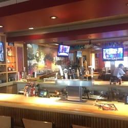 Restaurants And Bars In Fargo Nd Area
