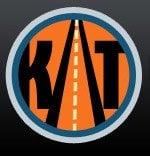 Knickerbocker Auto Transport: 189 W 89th St, New York, NY