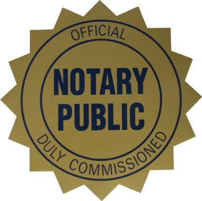 Andrade Notary Public Services: 3349 Mckee Rd, San Jose, CA