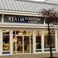 photo of realm home furnishings u0026 design studios babylon ny united states