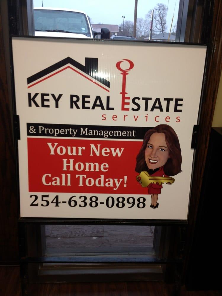 Key Real Estate Services: 515 N Hewitt Dr, Hewitt, TX
