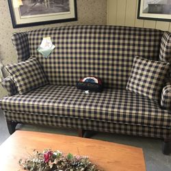 Superb Photo Of Swantonu0027s Furniture   Attleboro, MA, United States. Great  Selection Of US