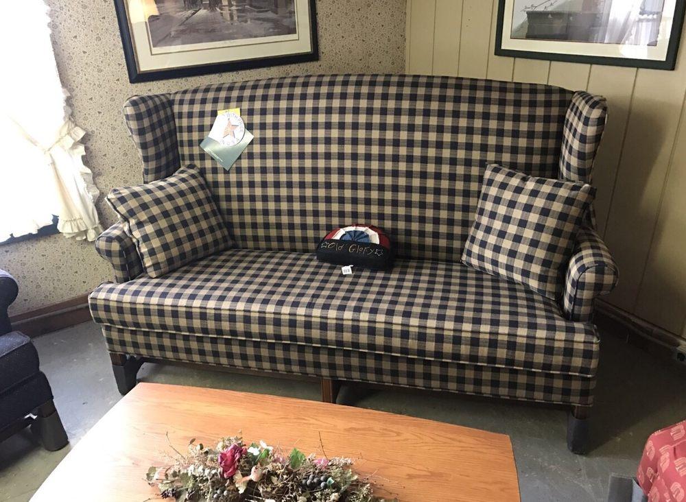 Swanton's Furniture: 127 Lindsey St, Attleboro, MA