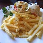 Arya global cuisine order online 358 photos 769 for Arya global cuisine menu