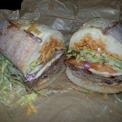 Big Star Sandwich Co