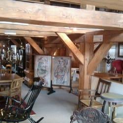 auktionshaus die eiche compras an der untertrave 34 lubeca schleswig holstein alemania. Black Bedroom Furniture Sets. Home Design Ideas