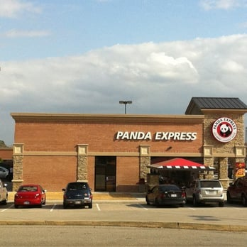 Includes Panda Express Reviews, maps & directions to Panda Express in Dallas and more from Yahoo US Local. Find Panda Express in Dallas with Address, Phone number from Yahoo US Local. Includes Panda Express Reviews, maps & directions to Panda Express in Dallas and more from Yahoo US Local Midway Rd, Dallas, TX Cross Streets 3/5(31).