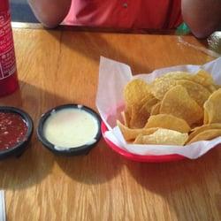 Don Pepe Mexican Restaurant Dunnellon Fl Menu
