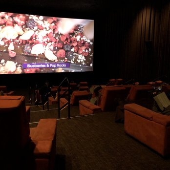ipic theaters 976 photos 1544 reviews cinema 42 miller alley pasadena ca phone number schedule yelp
