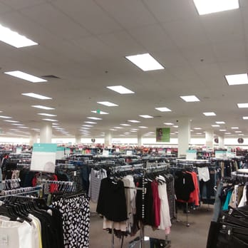 Nordstrom Rack - 30 Photos & 65 Reviews - Women's Clothing - 1505 ...