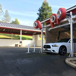 Reds touchless and self serve car wash 17 photos 21 reviews photo of reds touchless and self serve car wash folsom ca united solutioingenieria Choice Image