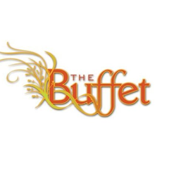 Awesome Top 10 Best Breakfast Buffet In Reno Nv Last Updated Home Interior And Landscaping Ymoonbapapsignezvosmurscom