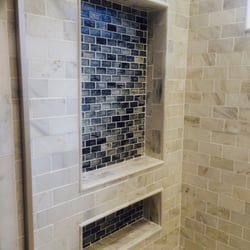 Bathroom Remodel Edison Nj the tile shop - 17 photos - edison, nj - reviews - 1140 us rt 1