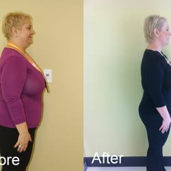 Spectrum Hrt Weight Loss Centers 51 Sw 42nd Ave West Flagler