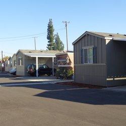 West Sacramento Mobile Home Rv Park Rv Parks 2225 W Capitol