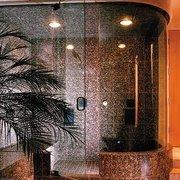 Frameless Photo Of Denver Glass Interiors, Inc   Englewood, CO, United  States. Frameless