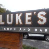 Luke S Kitchen And Bar Winter Park