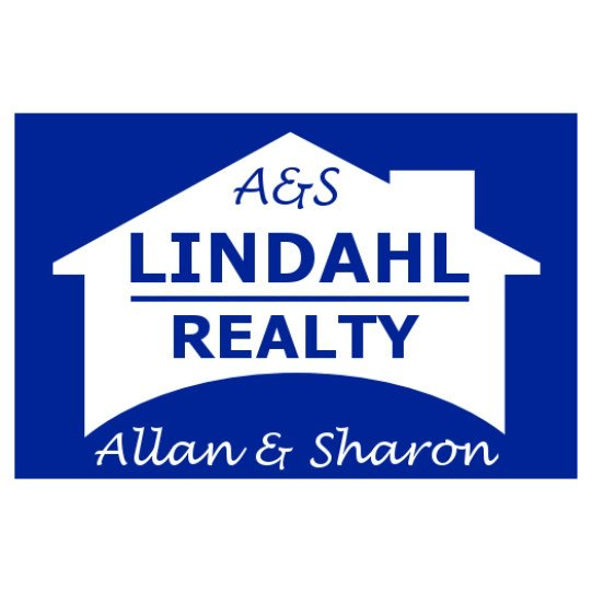 A & S Lindahl Realty: 524 Kay St SW, Hutchinson, MN