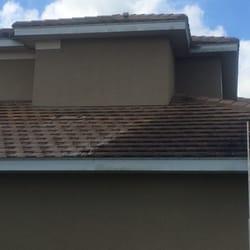 Ragin Cajun Pressure Washing Roof Cleaning 28 Photos