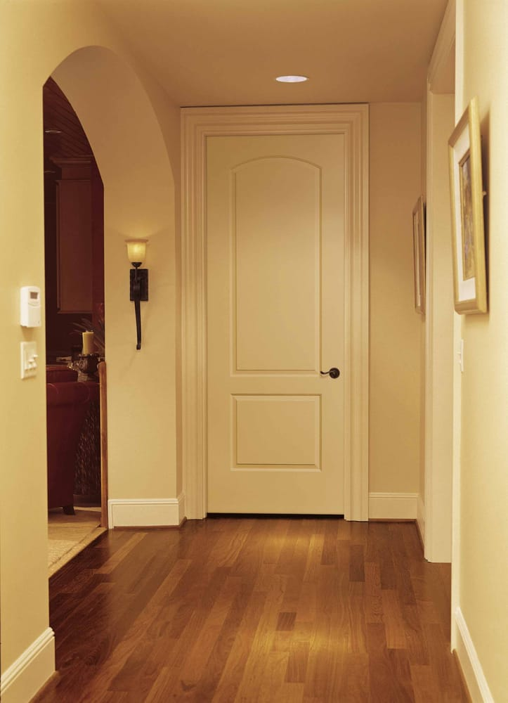 Interior Door & Closet Company | Official | Los Angeles