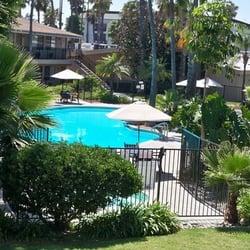 Photo Of Ramada San Go North Hotel Conference Center Ca