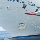 Carnival Glory - 430 Photos & 67 Reviews - Resorts - N ...