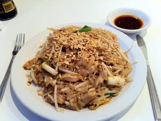 Thai Restaurant Highland Heights Ky