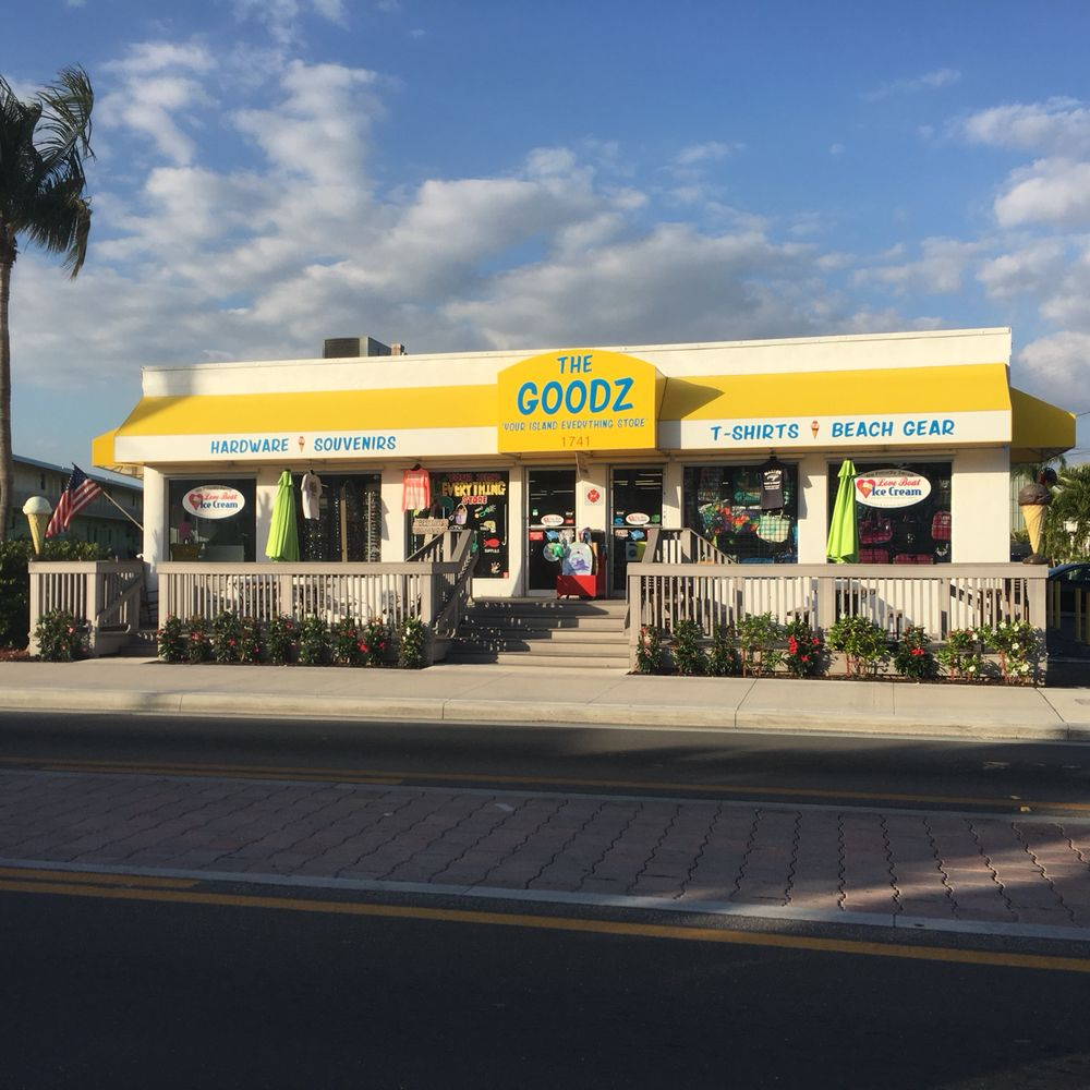 Jewelry Gift Cards & Certificates in Fort Myers Beach, FL   GiftRocket