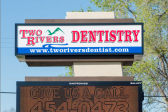 Two Rivers Family & Cosmetic Dentistry | 616 S 10th Ave, Caldwell, ID, 83605 | +1 (208) 454-0473