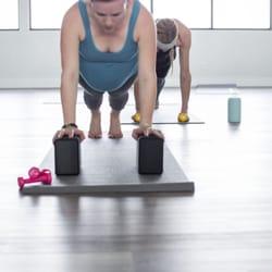 Photo Of The Mat Yoga Saratoga Springs Ut United States Modification For