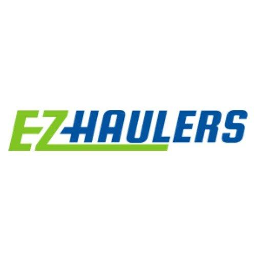 EZ-Haulers: Lacey, AK