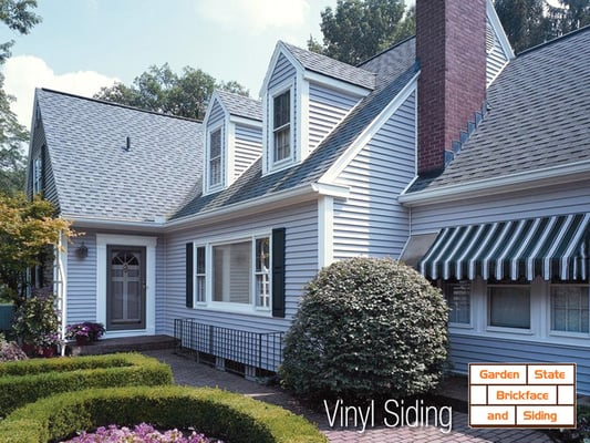 Exceptionnel Garden State Brickface And Siding 201 Wescott Dr Rahway, NJ Home Centers    MapQuest