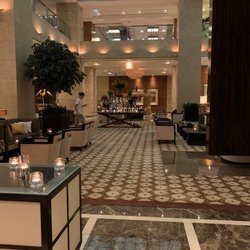 InterContinental Hotels Group - 32 Photos & 102 Reviews