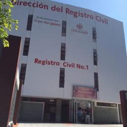 Registro civil 1 esattorie e uffici delle entrate av - Calcola imposta di registro ...