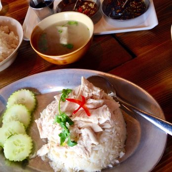 Isarn Thai Soul Kitchen Order Online 650 Photos 421 Reviews Thai 170 Lake St S