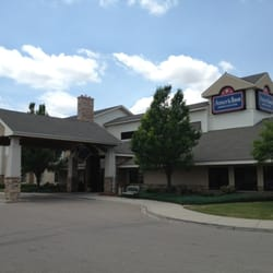 Photo Of Americinn By Wyndham Windsor Ft Collins Co United States