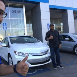 Keyes Chevrolet 246 Photos 743 Reviews Car Dealers 5949