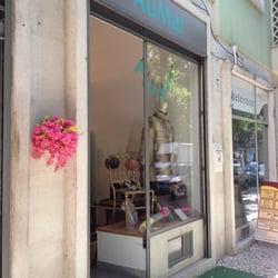8dddacd4b225 Aumar - Fatos de banho - R. Passos Manuel, 98, Arroios, Lisboa ...