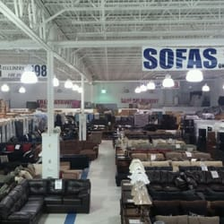 american freight furniture and mattress newport news va American Freight Furniture and Mattress   12 Reviews   Furniture  american freight furniture and mattress newport news va
