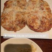 Travinia Italian Kitchen Wine Bar 60 Photos 79 Reviews